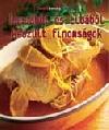 Kacsából és libából készült finomságok