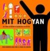 MIT HOGYAN - AMIT TUDNOD KELL - 500 TANÁCS HÉ