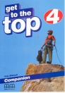 GET TO THE TOP 4. COMPANION