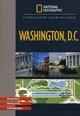 WASHINGTON, D.C. ÚTIKÖNYV