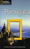 PORTUGÁLIA - NATIONAL GEOGRAPHIC TRAVELER