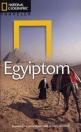 EGYIPTOM - NATIONAL GEOGRAPHIC TRAVELER