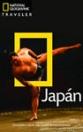 JAPÁN - NATIONAL GEOGRAPHIC TRAVELER