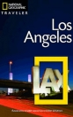 LOS ANGELES - NATIONAL GEOGRAPHIC TRAVELER