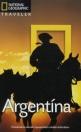 ARGENTÍNA - NATIONAL GEOGRAPHIC TRAVELER