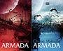 ARMADA 1-2.