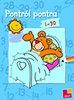 PONTRÓL PONTRA 1-30