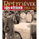 RETRO ÉVEK 1961-62