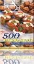 500 KEDVENC MUFFIN