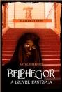 BELPHEGOR - A LOUVRE FANTOMJA