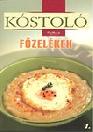 FŐZELÉKEK - KÓSTOLÓ 1.