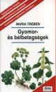 GYOMOR- ÉS BÉLBETEGSÉGEK