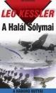 A HALÁL SÓLYMAI