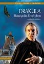 DRAKULA - BARANGOLÁS ERDÉLYBEN