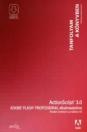 ACTIONSCRIPT 3.0 ADOBE FLASH PROFESSIONAL ALK