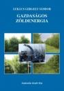 GAZDASÁGOS ZÖLDENERGIA