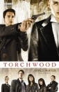 TORCHWOOD 2.