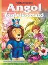 ANGOL FOGLALKOZTATÓ 1-2.