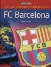A VILÁG LEGJOBB FUTBALLKLUBJA - FC BARCELONA