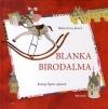 BLANKA BIRODALMA