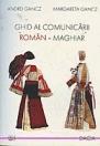 GHID AL COMUNICARII - ROMAN-MAGHIAR