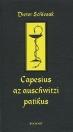 CAPESIUS AZ AUSCHWITZI PATIKUS