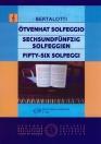ÖTVENHAT SOLFEGGIO Z. 494