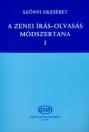 A ZENEI ÍRÁS-OLVASÁS MÓDSZERTANA I. Z. 1731