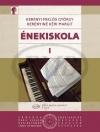ÉNEKISKOLA I. 5424