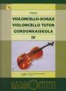 GORDONKAISKOLA IV. Z. 5949