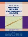 SKÁLAISKOLA FUVOLÁRA II. Z. 8625