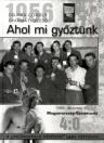 1956 - AHOL MI GYŐZTÜNK